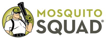 mosquitos squad logo